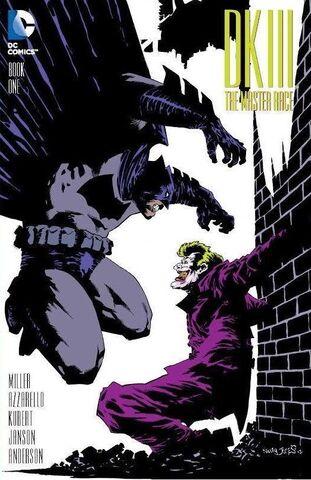 File:The Dark Knight III The Master Race Vol 1-1 Cover-26.jpg