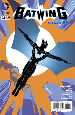Batwing Vol 1-24 Cover-1