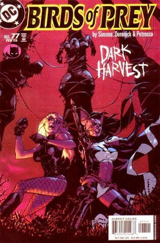 File:Birds of Prey 77c.jpg