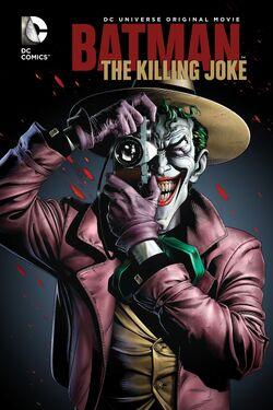 KillingJokeCartoon