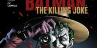 Batman: The Killing Joke (film)