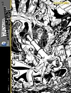 World's Finest Vol 5-2 Cover-2