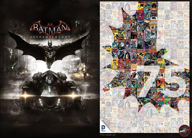File:75th anniversary-Batman.jpg