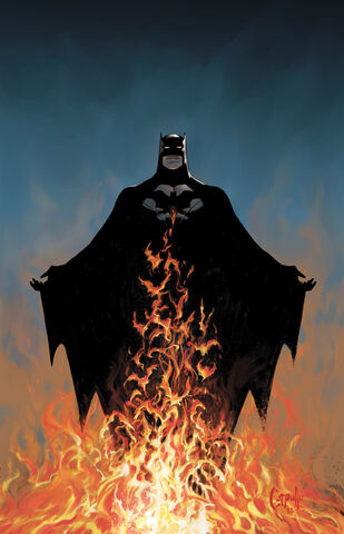 File:Batman Vol 2-11 Cover-1 Teaser.jpg