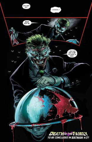 File:Joker-Curtain Call.jpg