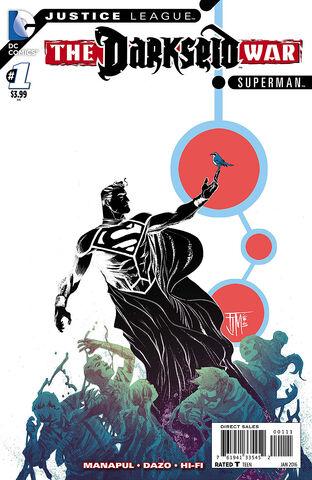 File:Justice League Darkseid War Superman Vol 2-1 Cover-1.jpg