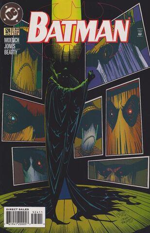 File:Batman524.jpeg
