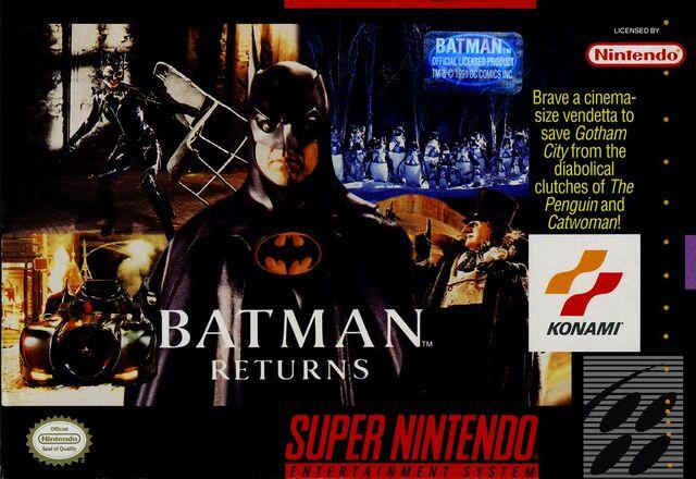 File:Batman Returns SNES.jpg