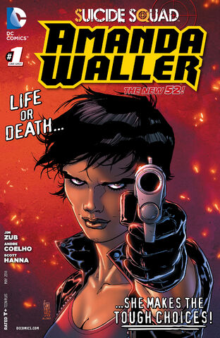 File:Suicide Squad Amanda Waller Vol 4-1 Cover-1.jpg