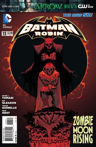 File:Batman and Robin Vol 2-13 Cover-1.jpg