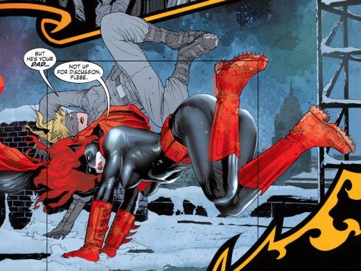 File:Dcnu-batwoman-inaction-large.jpg