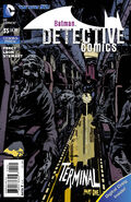 Detective Comics Vol 2-35 Cover-4