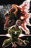 Earth 2 World's End Vol 1-18 Cover-1 Teaser