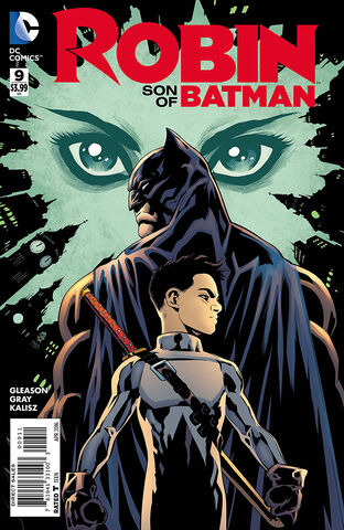 File:Robin Son of Batman Vol 1-9 Cover-1.jpg