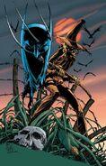 94484-167146-scarecrow