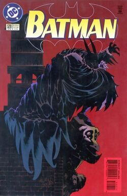 Batman520