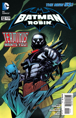 File:Batman and Robin Vol 2-12 Cover-1.jpg