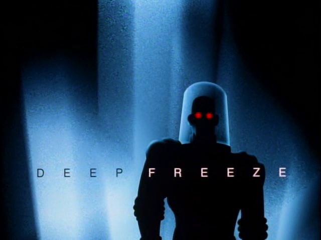 File:Deep Freeze.png