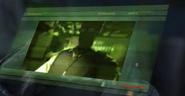 Arkham Origins Enigma
