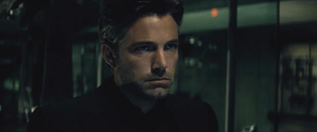 File:Batman v Superman 16.png