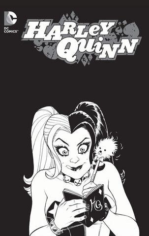 File:Harley Quinn Vol 2-23 Cover-3 Teaser.jpg