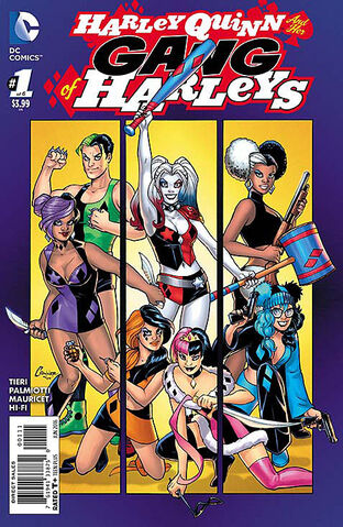 File:Harley Quinn and Her Gang of Harleys Vol 1-1 Cover-1.jpg