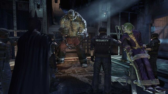 File:Killer-croc-arkham-asylum-1080.jpg