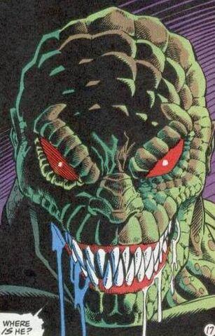 File:Killer Croc-Crocodile Tears.jpg