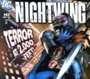 Nightwing (Volume 2) Issue 142