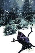Batman Eternal Vol 1-39 Cover-1 Teaser