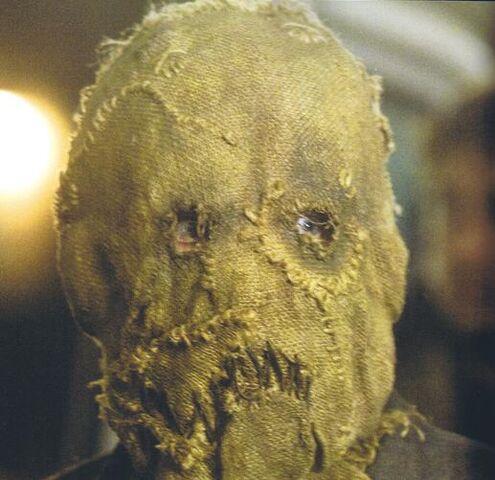 File:ScarecrowMurphy.jpg