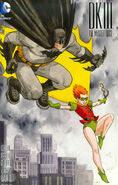 The Dark Knight III The Master Race Vol 1-1 Cover-45