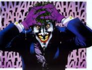 File:185px-Jokerkillingjoke.png