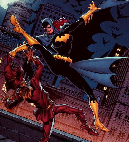 File:Batgirl07.jpg