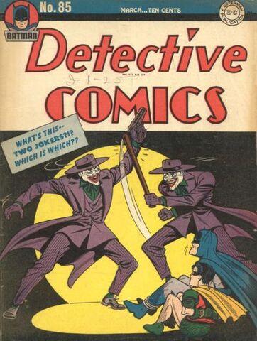 File:Detective Comics Vol 1-85 Cover-1.jpg