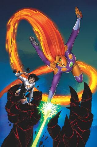 File:Starfire Vol 2-4 Cover-1 Teaser.jpg