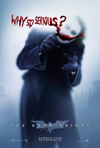 File:The Dark Knight poster2.jpg