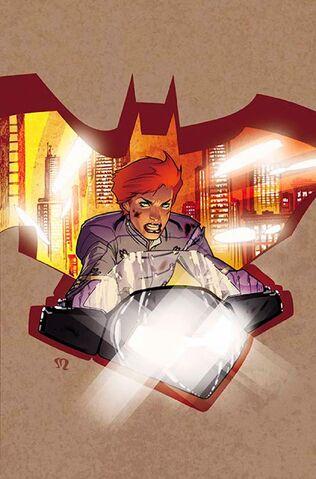 File:Batwoman Vol 1-25 Cover-1 Teaser.jpg