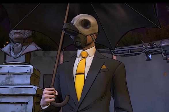 File:The Penguin (Telltale).png