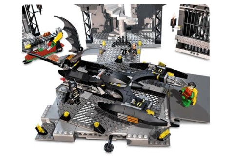 File:476px-7783 Bat Vehicle.jpg