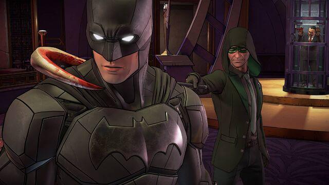 File:Batman & Riddler (Telltale).jpg