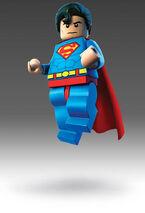 Superman (LB2)