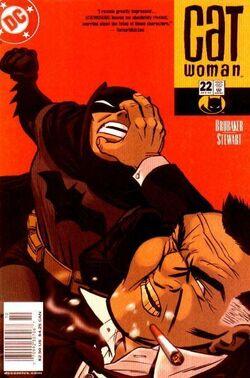 Catwoman22vv