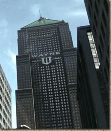 Arquivo:Wayne-enterprises.jpg