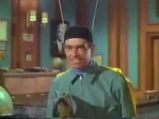 File:1960's Killer Moth.png