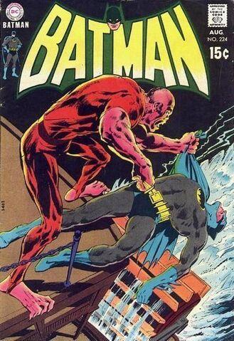 File:Batman224.jpg
