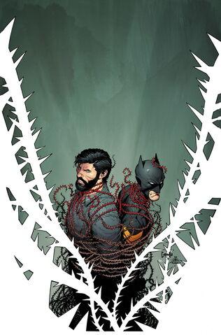 File:Batman Vol 2-46 Cover-1 Teaser.jpg
