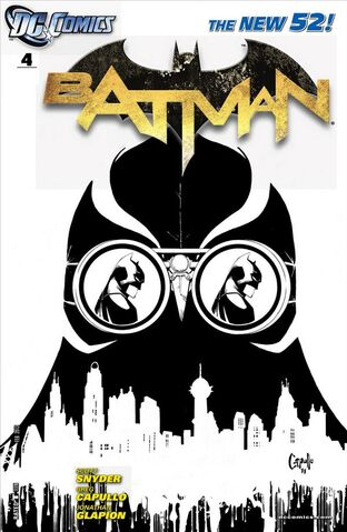 File:Batman Vol 2-4 Cover-3.jpg