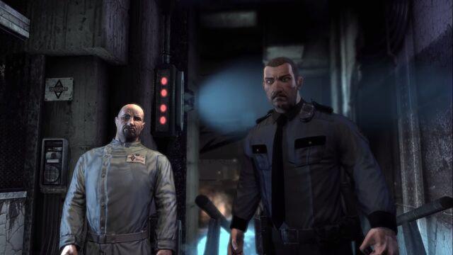 File:Guard Doctor Arkham Opening1.jpg