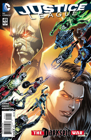 File:Justice League Vol 2-49 Cover-1.jpg